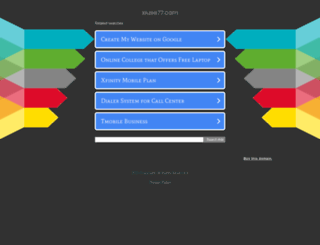 xiuse77.com screenshot