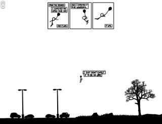 xkcd-map.rent-a-geek.de screenshot