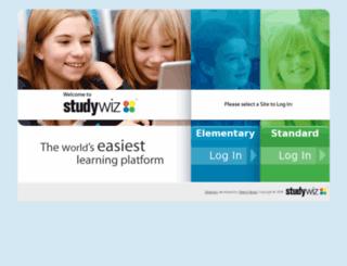 xkoeln-rrbk.dyndns.org screenshot