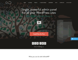 xmarkpro.com screenshot
