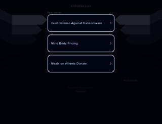 xmhaitao.com screenshot