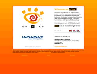 xnview.de screenshot