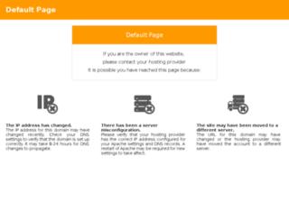 xom7.com screenshot