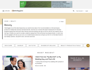 xovain.com screenshot
