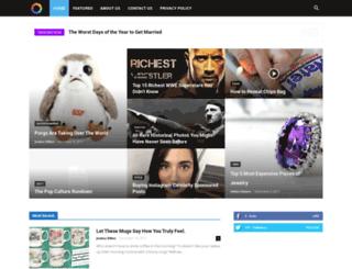 xoxly.com screenshot