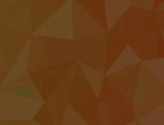 xp.lv screenshot
