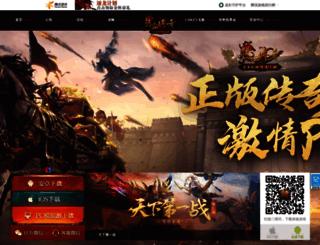 xp13.com screenshot