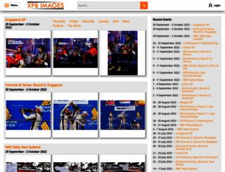 xpb.cc screenshot