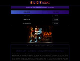 xpertpoin8.com screenshot