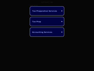 xpitax.com screenshot