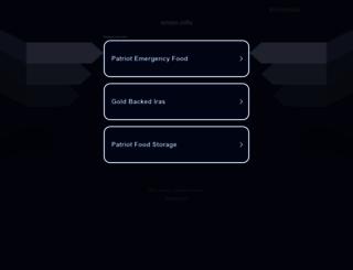 xplayyyyyirxui4n.onion.info screenshot