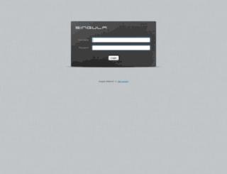 xposurephotos.com screenshot