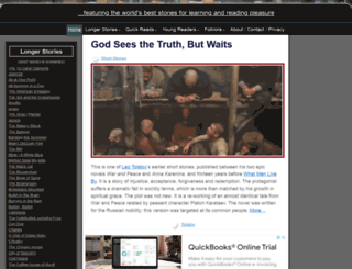 xpressenglish.com screenshot
