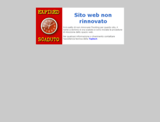 xroulette-dasial.com screenshot
