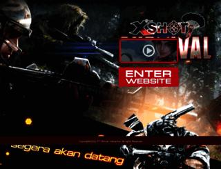 xshot.winnerinter.co.id screenshot