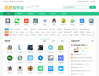 xt700.com screenshot