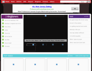xtremecrazy.com screenshot