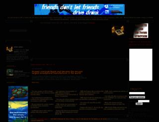 xtreview.com screenshot