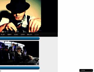 xuedjmc.com screenshot
