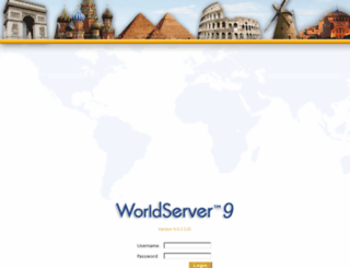 xws.welocalize.com screenshot