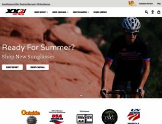 xx2i.com screenshot