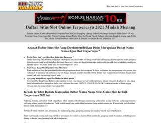 xxivek.net screenshot