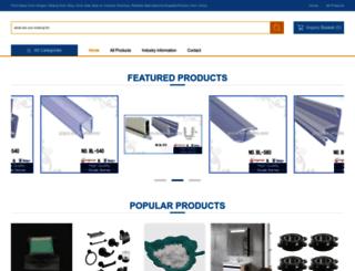 xy-hardware.com screenshot