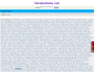 xyc.chatsite.in screenshot
