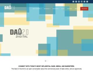 xymediagroup.com screenshot
