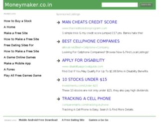 xyw.com.chatsite.in screenshot