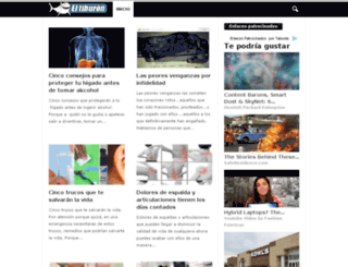 xzonab.com screenshot