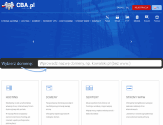 y0.pl screenshot