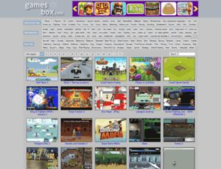 y3.com screenshot