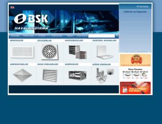 yangindamperi.net screenshot