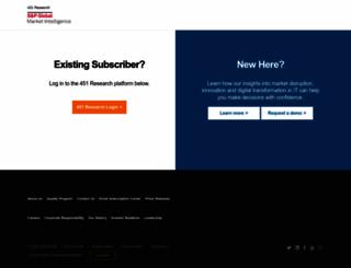 yankeegroup.com screenshot
