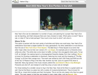 yapclub.com screenshot