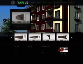 Access yunosro.sk. Yuno. Tvoríme projekty f7a80858276