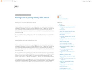 yasanmissekshikayelerix.blogspot.com screenshot