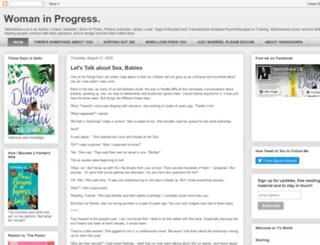 yashodharalal.com screenshot