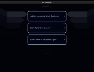 yasuda-t.net screenshot