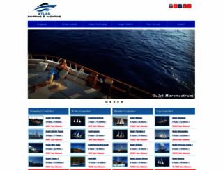 yatgulet.com screenshot