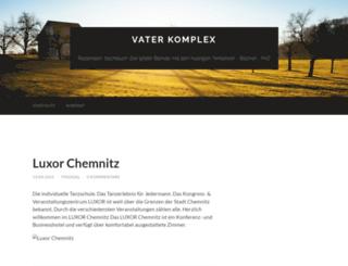 yazilimsevdasi.com screenshot