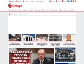 ybcdn.turkiyegazetesi.com.tr screenshot