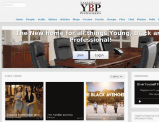 ybpguide.com screenshot