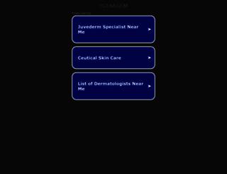 ycilka.com screenshot
