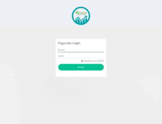yco.com.br screenshot