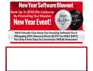 yearendsoftwareblowout.com screenshot