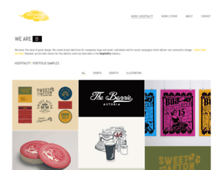 yellowpopdesign.com screenshot