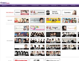 yep-order.com screenshot