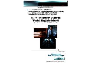 yes-05.com screenshot